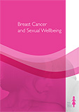 sexual wellbeing booklet 1
