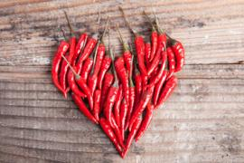 Relationship Counsellor Melbourne | Jo Gniel | chill heart